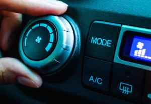 How to Get Better Gas Mileage Air Conditioning