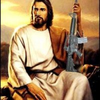 Christianity and Gun Ownership