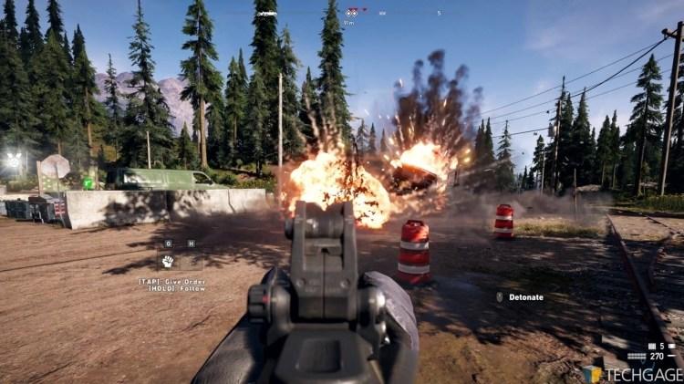 https://install-game.com/wp-content/uploads/2019/04/Far-Cry-5-Screenshots-3.jpg