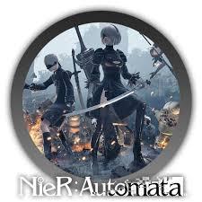Nier Automata PC Review