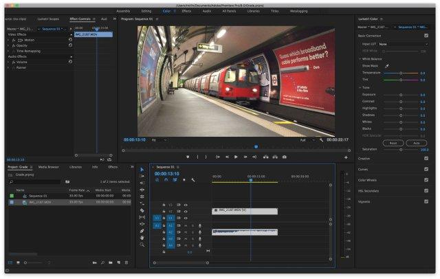 Image result for Adobe Audition Pro 2020 crack
