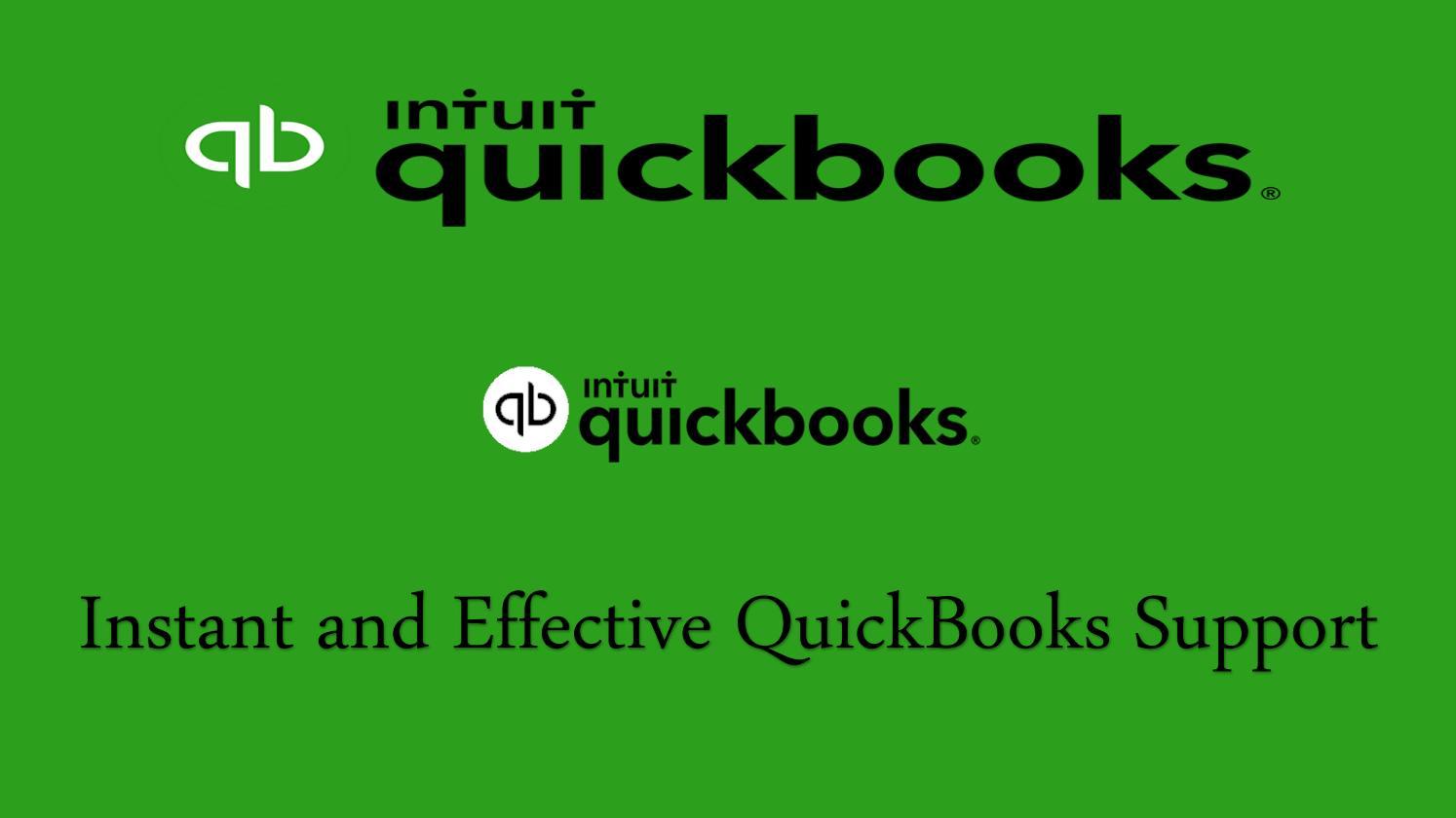 How To Use The Quickbooks Password Crack Version