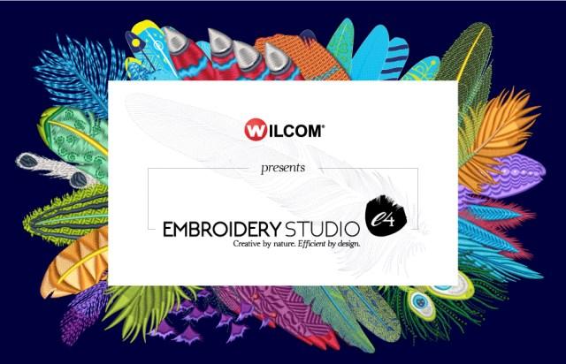 Wilcom Embroidery Studio Crack Download