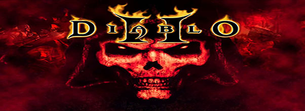 Diablo 2 Awesome Cracked