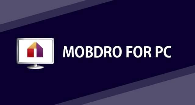 Mobdro Premium APK Crack
