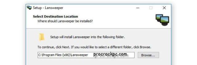 lansweeper-license-key-9016821