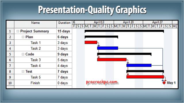 wbs-schedule-pro-crack-7544517