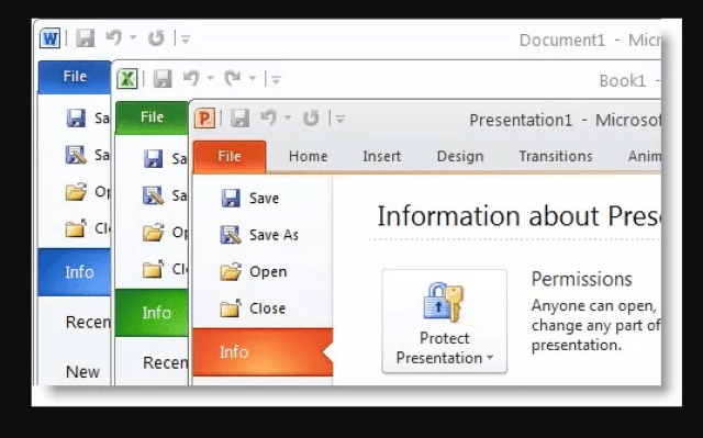 microsoft-office-2010-product-key-activator-cracked-8150596