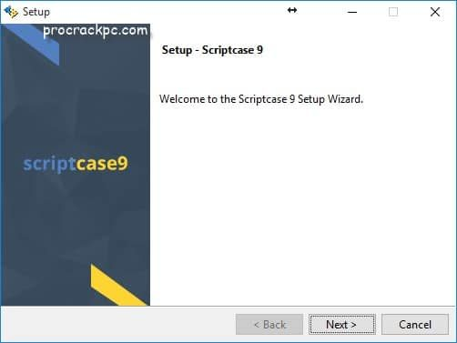 scriptcase-crack-free-serial-number-here-2019-8600768