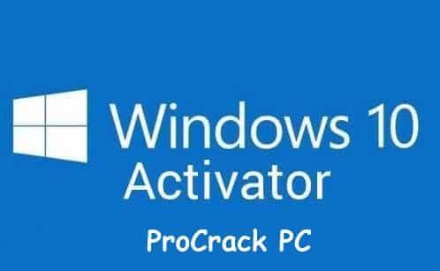 windows-10-activator-9470869