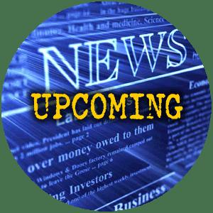 Ιδέες Διακόσμησης: Νέα της Διακόσμησησης