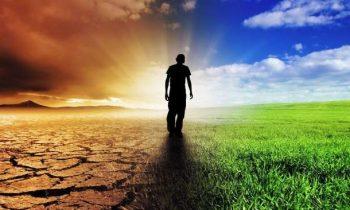 Πλανήτης Γη: Σε 12 χρόνια το κλίμα θα θυμίζει εκείνο που υπήρχε 3 εκατ. χρόνιαπριν