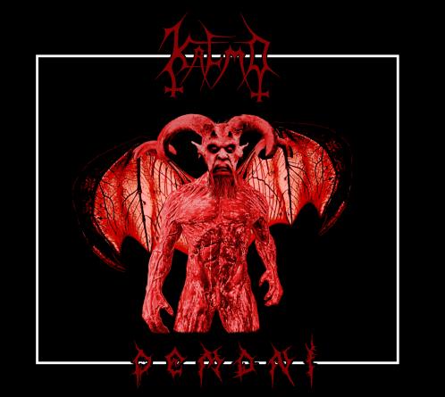 Kalmo-Demoni_CD_front_cover