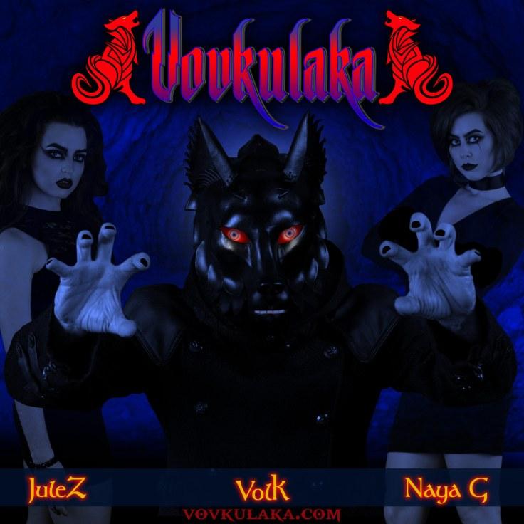VolK-of-Vovkulaka-w-girls-02