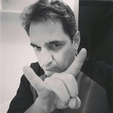 Nino Morano