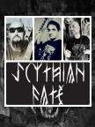 Scythian Fate