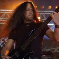 Mous Mirer - Bass