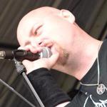 Stephan Gebedi _ Guitars & Vocals