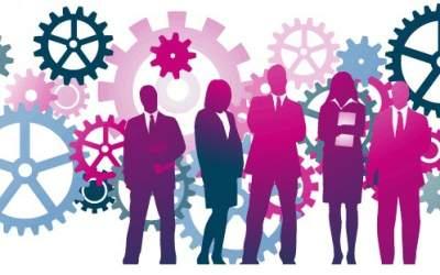▷【RECURSOS HUMANOS de una empresa】» Conoce +25 ejemplos