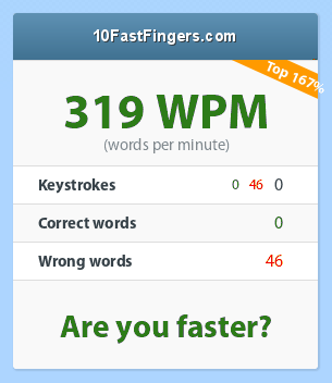 https://i1.wp.com/10fastfingers.com/speedtests/generate_screenshot_result/64_319_0_0_46_0_46.98_167_315