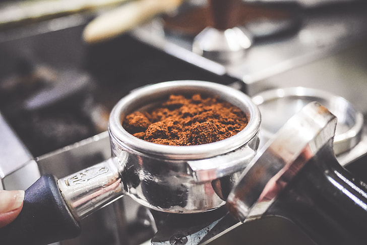 Best Pre-Ground Coffee For French Press