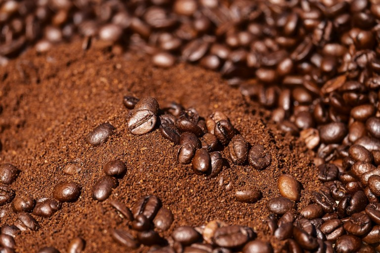 Best Coarse Ground Coffee For Cold Brew