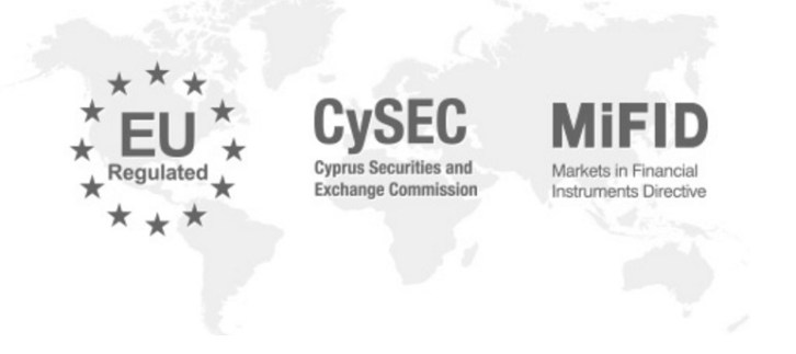 CySEC regulated Forex Brokers