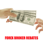 Forex Broker Rebates Advantages And Disadvantages