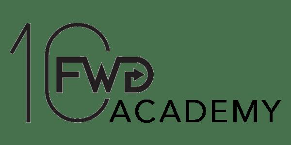 online courses digital marketing