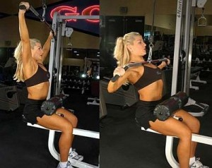 pulldowns2-300x238