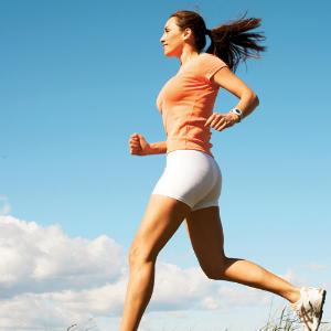 woman_run