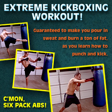 Mobile_kickboxing-header360