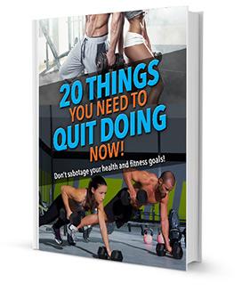 20_ThingsPhysBook