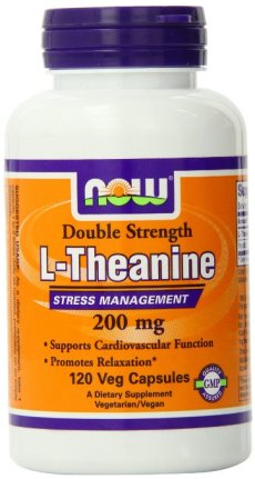 l-theanine_for_sleep_and_stress