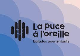 (Français) Podcasts décalés pour enfants allumés