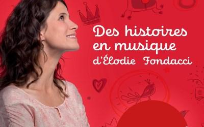Des histoires en musique sur Radio Classique | à partir de 3 ans