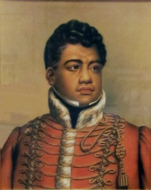 king_kamehameha_ii2c_bishop_museum2c_unknown_artist
