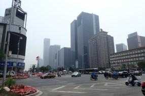 Pekin c'est aussi ça