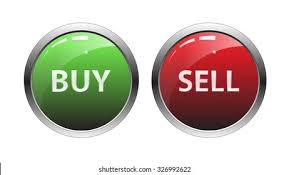 Buy Sell Button Images, Stock Photos & Vectors | Shutterstock