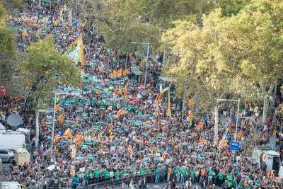 katalonya referandum
