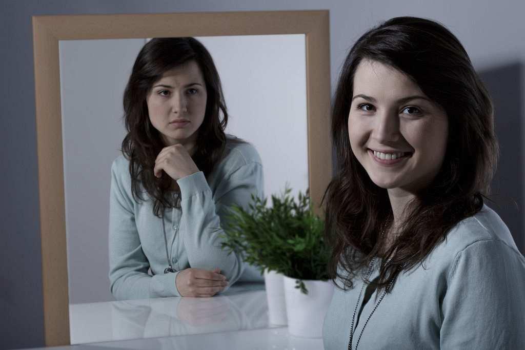 bipolar bozukluk kadın