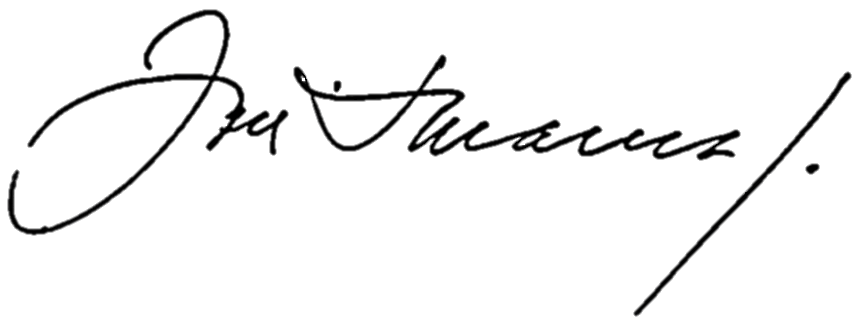 jose saramago'nun imzası