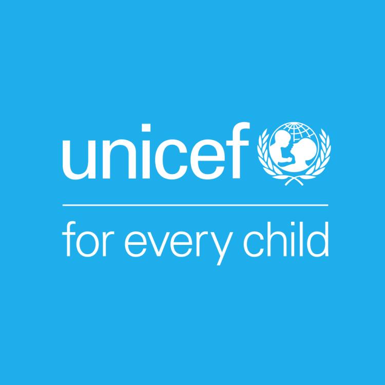 إدارة الاحصاء المركزي ((CAS واليونيسف تعلقان العمل الميداني لجمع البيانات للمسح الوطني متعدد المؤشرات (MICS) UNICEF LEBANON