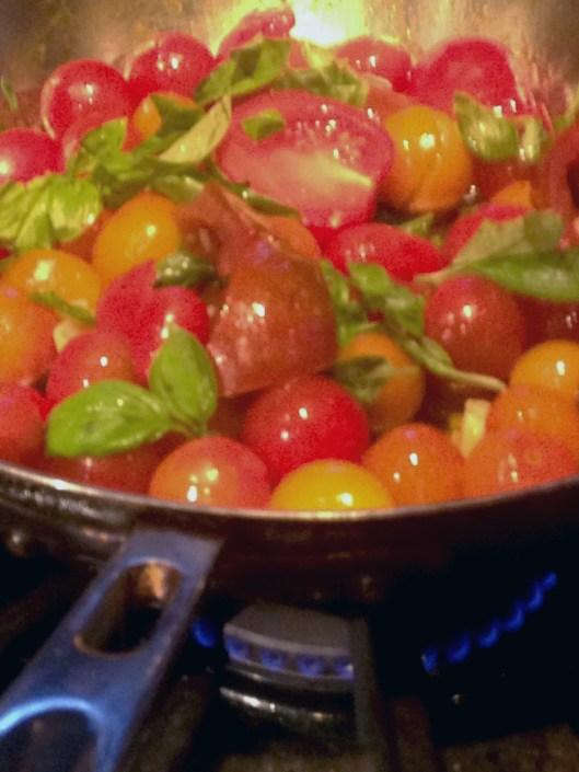 PS_tomato pan 4