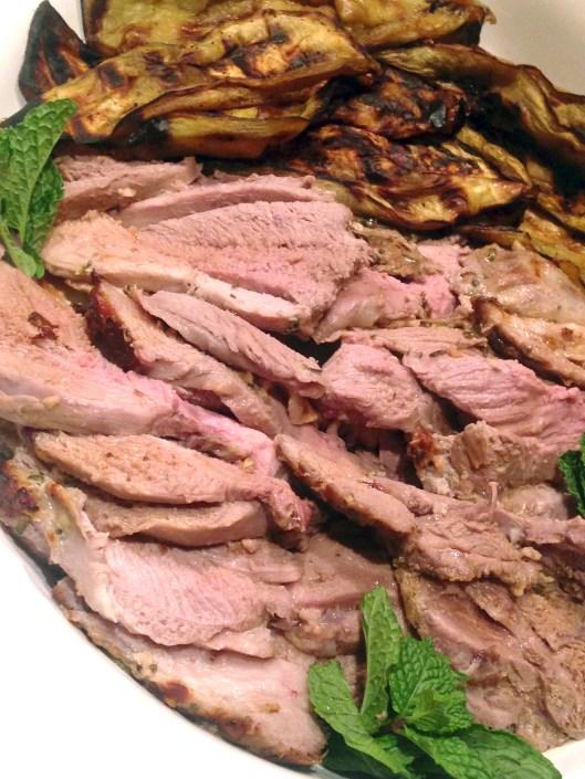 PS_lamb platter