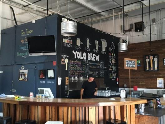 Yolo brew bar copy