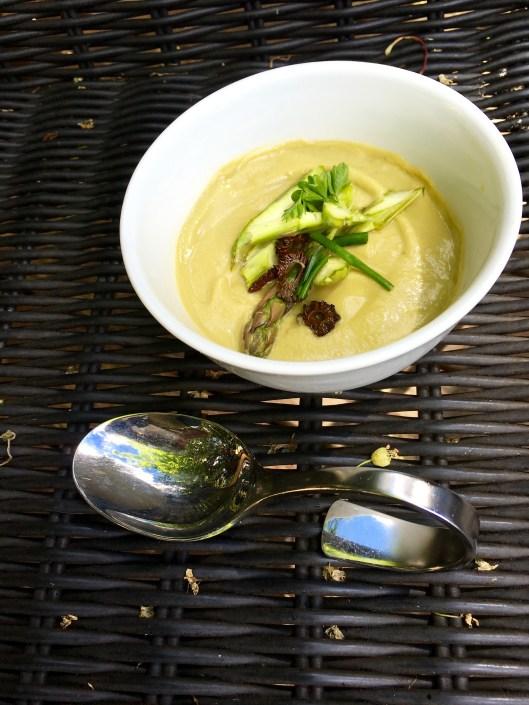 B soup 1.jpg