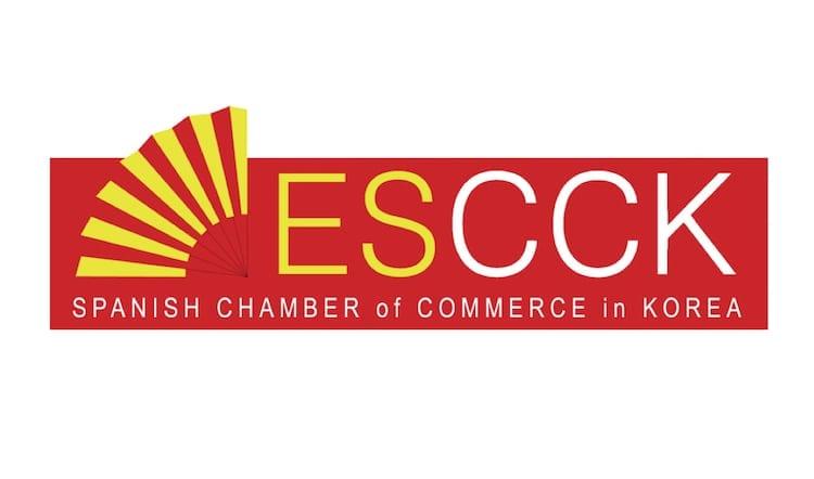 The Spanish Chamber of Commerce in Korea | ESCCK