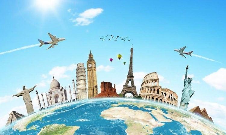 Va Kangs Travel   Travel Services
