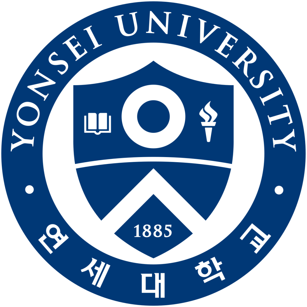 Yonsei University Graduate School of Business | Seodaemun-gu, Seoul